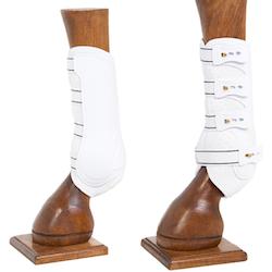BoT - Royal Work Boots