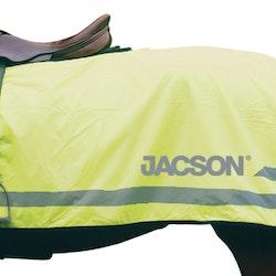 Jacson - Skrittäcke