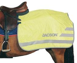 Jacson - Ländtäcke