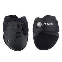 Jacson - Bakbenskydd Florens