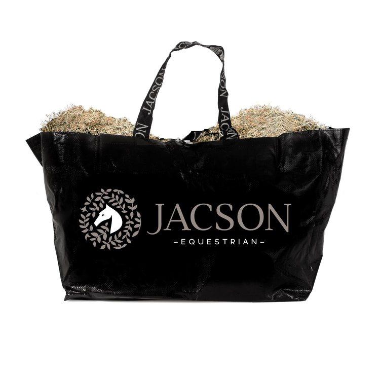 Jacson - Hö påse