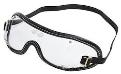 Zilco - Glasögon Klara