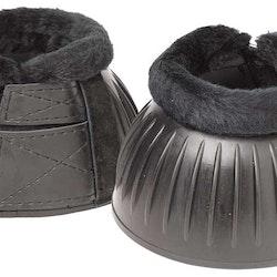 Zilco - Boots med fleece
