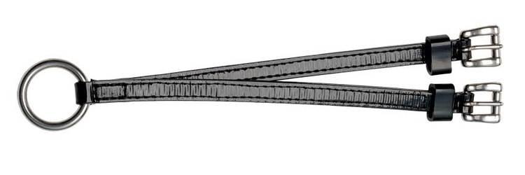Zilco - Uni-kopplare