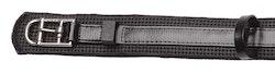 Zilco- PVC Selgjord