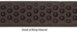 Zilco - R-grip Stegtömmar 4 öglor