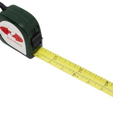 Zilco - Måttband för vikt och höjd