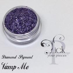 Diamond Pigment Vamp Me