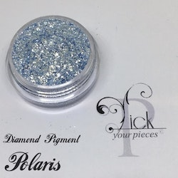Diamond Pigment Polaris