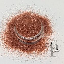 Bio-glitter Pure Red