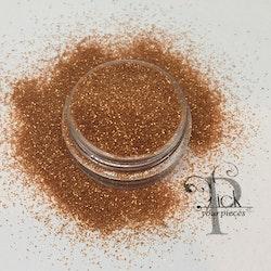 Bio-glitter Pure Bronze