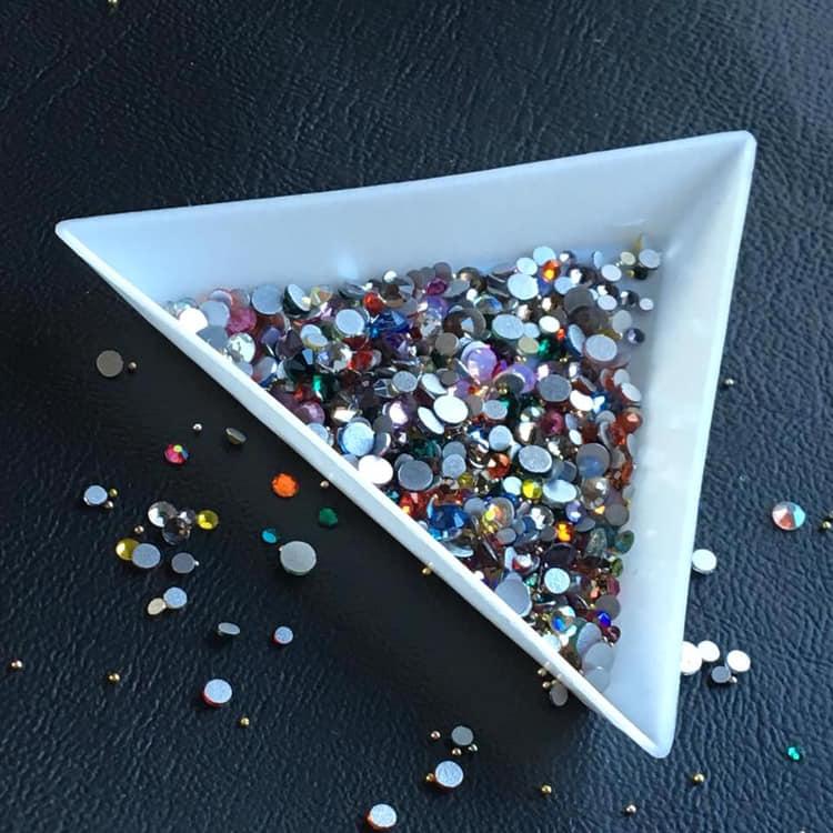 Plastfat