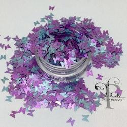 Butterflies Luna