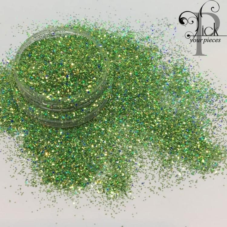 Holo Emerald