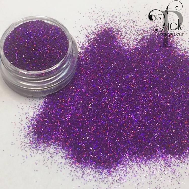 Holo Purple
