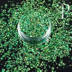 Firework Emerald