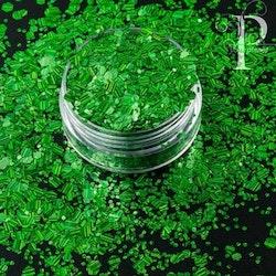 Sparkle Emerald