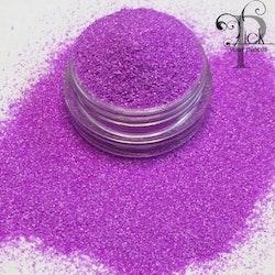 Neon 008 Purple