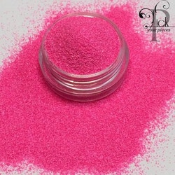 Neon 008 Rose