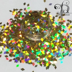 Big Diamond Gold