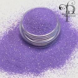 Matte 008 Purple