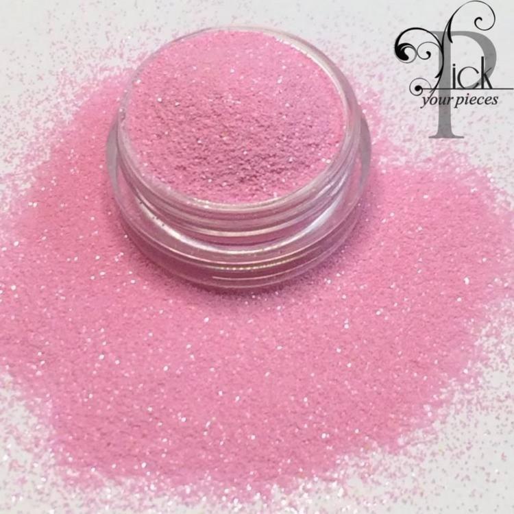 Matte 008 Pink