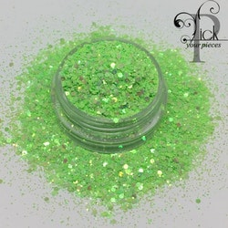 Pretties Mini Mix Green