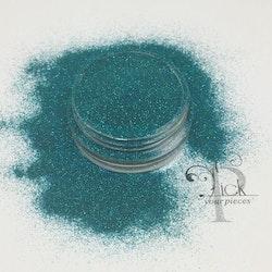 Holo Super Fine Turquoise