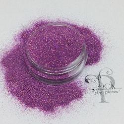 Holo Super Fine Lilac