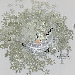 Hollow Stars Ir Diamond
