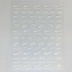 Stickers Logo Nike