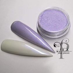 Pigment Mermaid Periwinkle