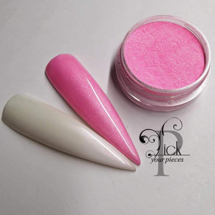 Pigment Mermaid Pink
