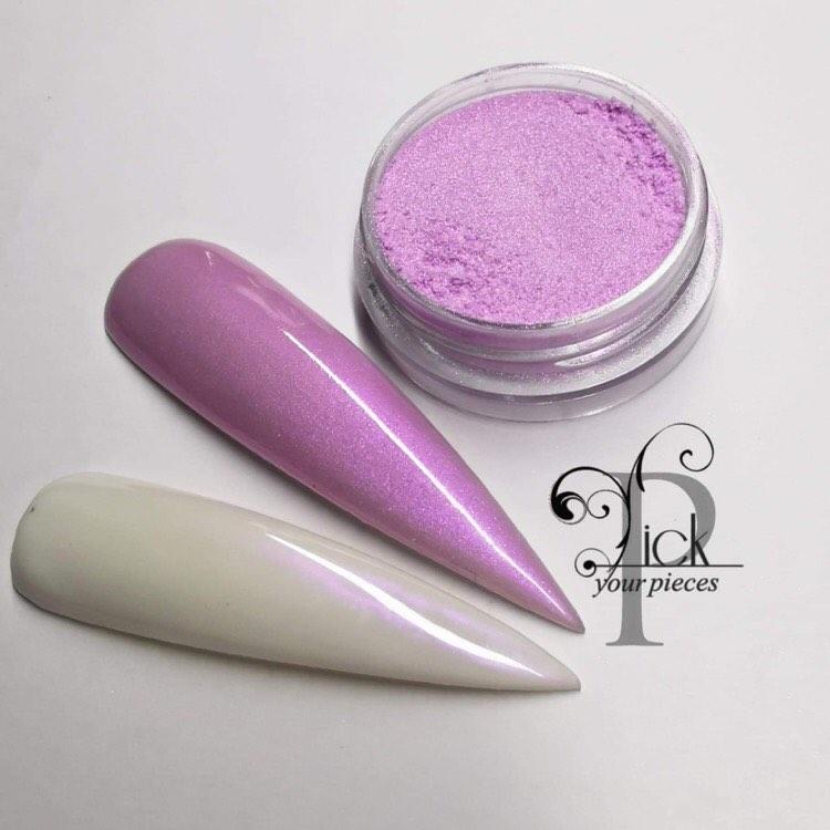 Pigment Mermaid Lavender