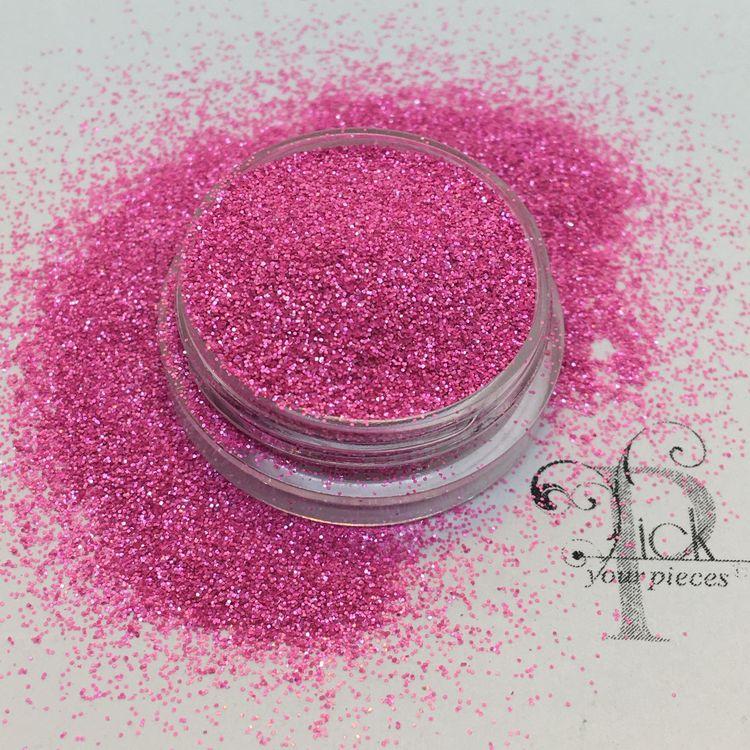 Mini Glamour Pink Devine