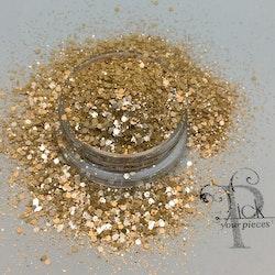 Glamour Mini Mix Sparkling Champagne