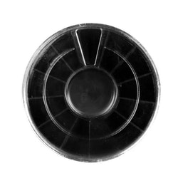 Förvaringshjul