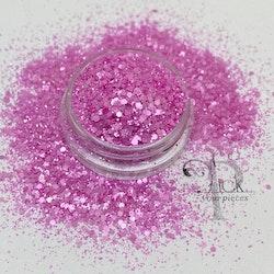 Glamour Mini Mix Pretty Pink