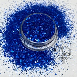 Glamour Mini Mix Noble Sapphire
