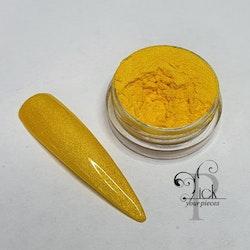 Mica Pigment Solero