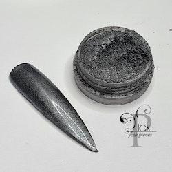 Mica Pigment Lakrits