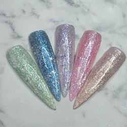 Opal Flake Vortex