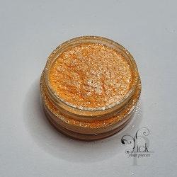 Diamant Pigment Peach Melba