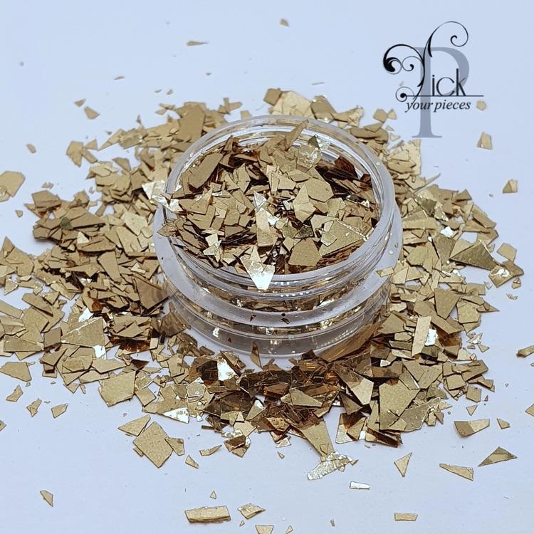 Mylar Sand