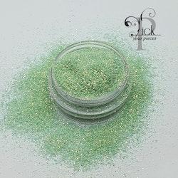 Fine Imagination Glory Emerald
