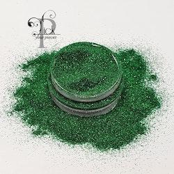 Fine Metallica Emerald