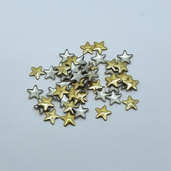 Metall Stars