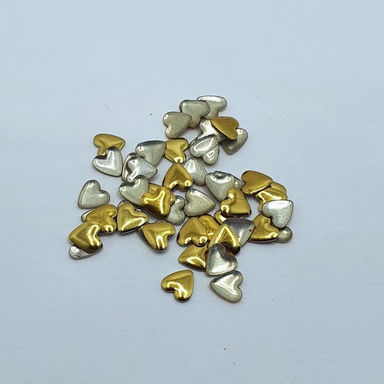 Metall Heart