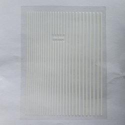 Striping Tape Vit