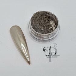 Chrom Platinum